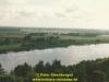 1987-certain-strike-steenbergen-114
