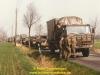 1987-certain-strike-steenbergen-116