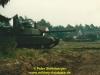 1987-certain-strike-steenbergen-117