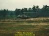 1987-certain-strike-steenbergen-119