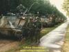1987-certain-strike-steenbergen-120