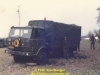 1987-certain-strike-steenbergen-121