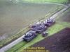 1987-sichere-festung-walter-33
