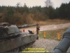 abrams-gunnery-knowles-02