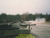 abrams-gunnery-knowles-03