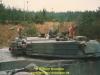 abrams-gunnery-knowles-04