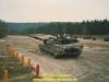 abrams-gunnery-knowles-05