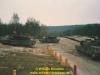 abrams-gunnery-knowles-06