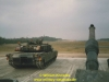 abrams-gunnery-knowles-07