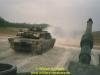 abrams-gunnery-knowles-08