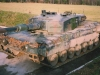 nato-vehicles-knowles-03