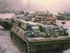 nato-vehicles-knowles-06