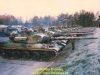 nato-vehicles-knowles-08