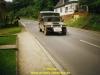 1988-91-memories-of-1988-91-memories-of-6th-battalion-artillery-hehner-01