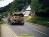 1988-91-memories-of-1988-91-memories-of-6th-battalion-artillery-hehner-02