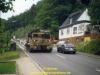1988-91-memories-of-1988-91-memories-of-6th-battalion-artillery-hehner-03