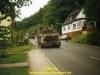 1988-91-memories-of-1988-91-memories-of-6th-battalion-artillery-hehner-04