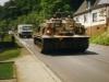 1988-91-memories-of-1988-91-memories-of-6th-battalion-artillery-hehner-05