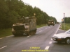 1988-91-memories-of-1988-91-memories-of-6th-battalion-artillery-hehner-06