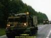 1988-91-memories-of-1988-91-memories-of-6th-battalion-artillery-hehner-07