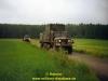 1988-91-memories-of-1988-91-memories-of-6th-battalion-artillery-hehner-08