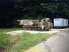 1988-91-memories-of-1988-91-memories-of-6th-battalion-artillery-hehner-09