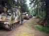 1988-91-memories-of-1988-91-memories-of-6th-battalion-artillery-hehner-10