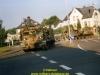 1988-91-memories-of-1988-91-memories-of-6th-battalion-artillery-hehner-13