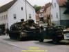 1988-91-memories-of-1988-91-memories-of-6th-battalion-artillery-hehner-14