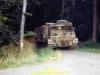 1988-91-memories-of-1988-91-memories-of-6th-battalion-artillery-hehner-15