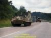 1988-91-memories-of-1988-91-memories-of-6th-battalion-artillery-hehner-16