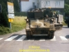 1988-91-memories-of-1988-91-memories-of-6th-battalion-artillery-hehner-17