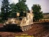 1988-91-memories-of-1988-91-memories-of-6th-battalion-artillery-hehner-18