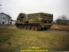 1988-91-memories-of-1988-91-memories-of-6th-battalion-artillery-hehner-19