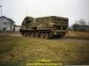 1988-91-memories-of-1988-91-memories-of-6th-battalion-artillery-hehner-19