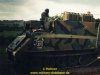 1988-91-memories-of-1988-91-memories-of-6th-battalion-artillery-hehner-21