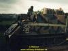 1988-91-memories-of-1988-91-memories-of-6th-battalion-artillery-hehner-21