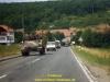 1988-91-memories-of-1988-91-memories-of-6th-battalion-artillery-hehner-22