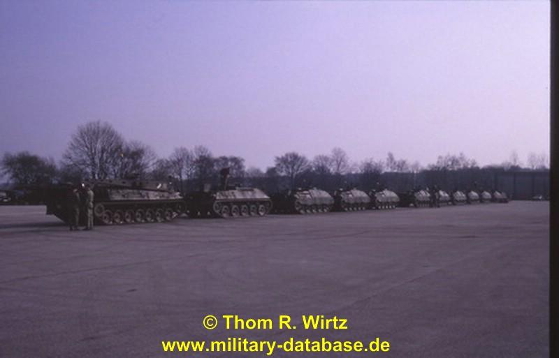 1988-bis-92-wehrdienstbilder-wirtz-33