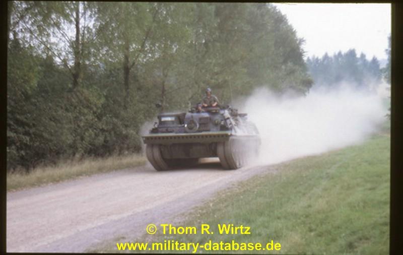 1988-bis-92-wehrdienstbilder-wirtz-35