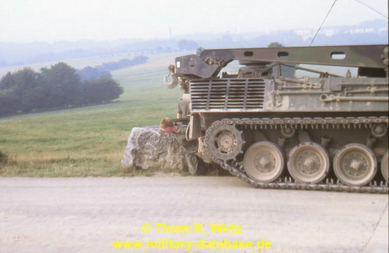 1988-bis-92-wehrdienstbilder-wirtz-40