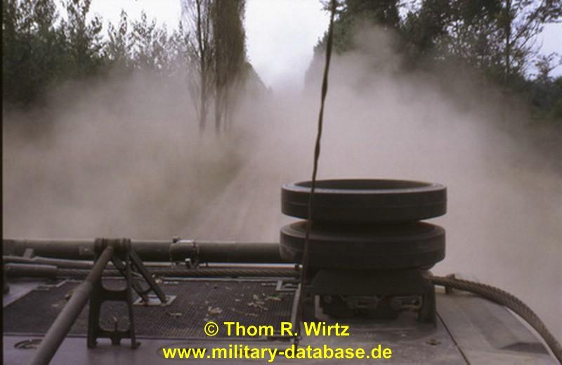 1988-bis-92-wehrdienstbilder-wirtz-42