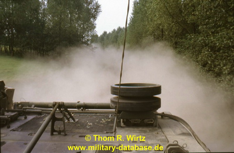 1988-bis-92-wehrdienstbilder-wirtz-43