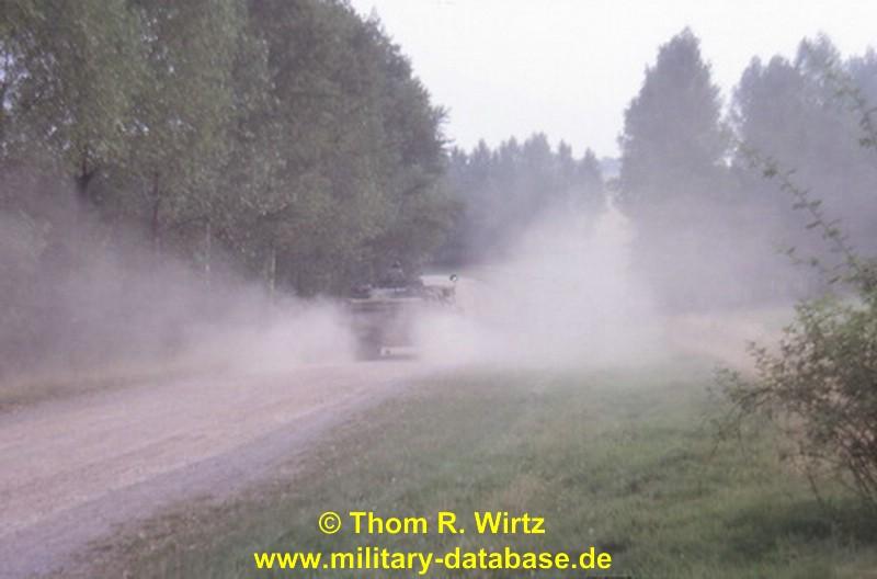 1988-bis-92-wehrdienstbilder-wirtz-44