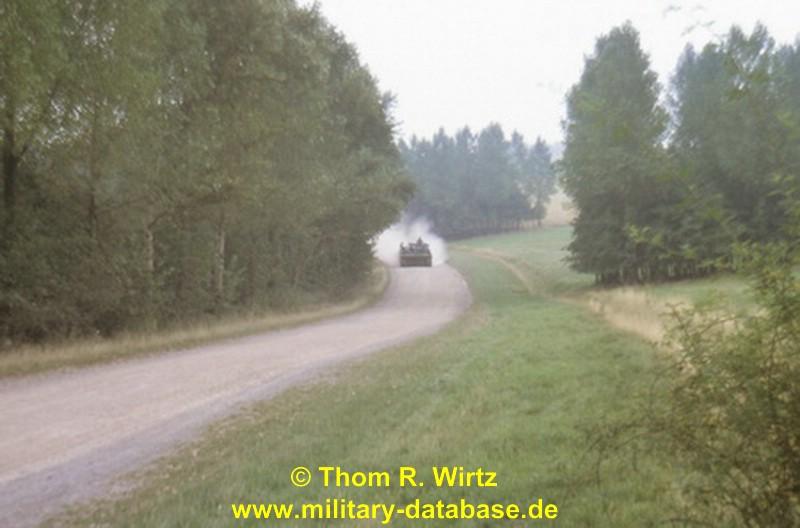 1988-bis-92-wehrdienstbilder-wirtz-45
