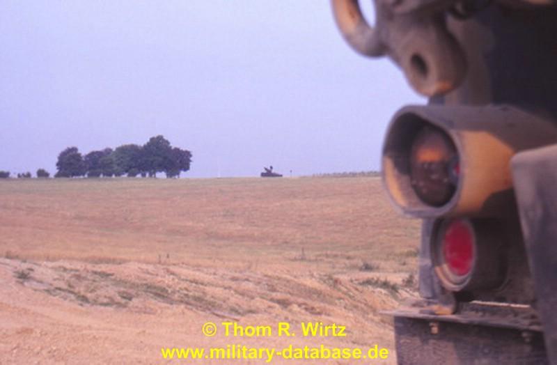 1988-bis-92-wehrdienstbilder-wirtz-46