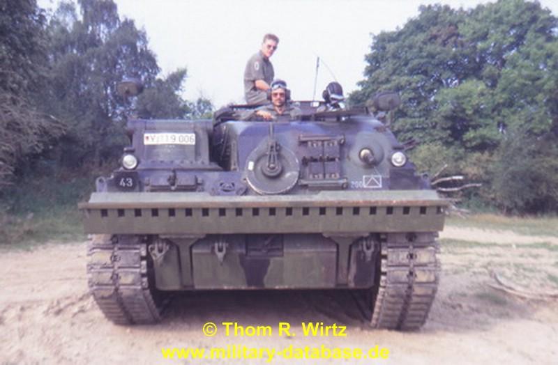 1988-bis-92-wehrdienstbilder-wirtz-49