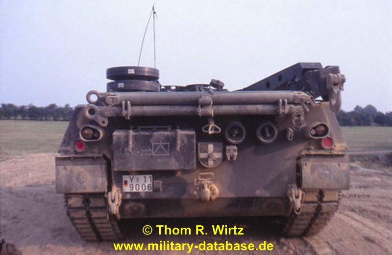 1988-bis-92-wehrdienstbilder-wirtz-51