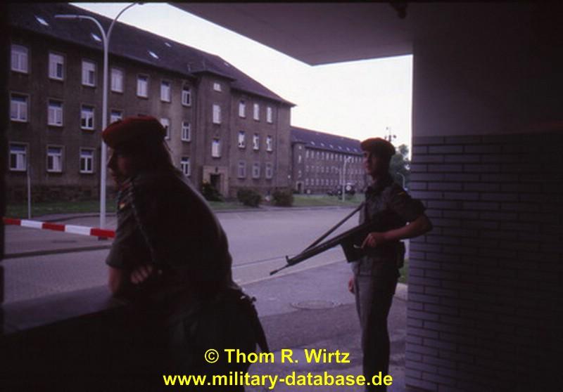 1988-bis-92-wehrdienstbilder-wirtz-54