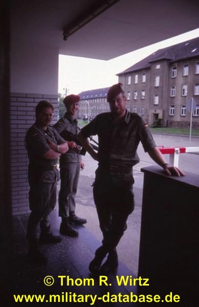 1988-bis-92-wehrdienstbilder-wirtz-55
